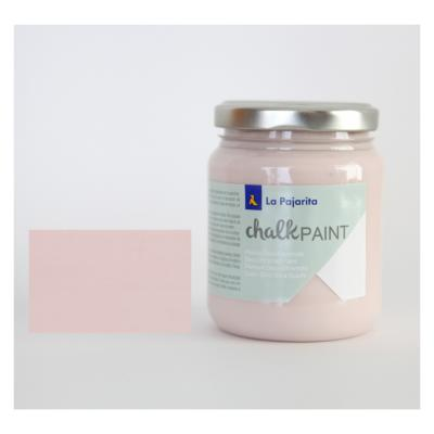 Chalk Paint 175 ml Rosa Capricho La Pajarita
