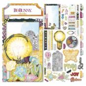 Die Cuts Faith - Noteworthy
